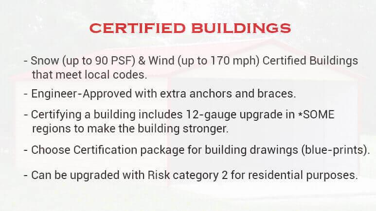 12x36-a-frame-roof-garage-certified-b.jpg