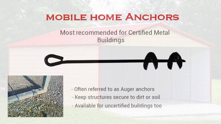 12x36-a-frame-roof-garage-mobile-home-anchor-b.jpg
