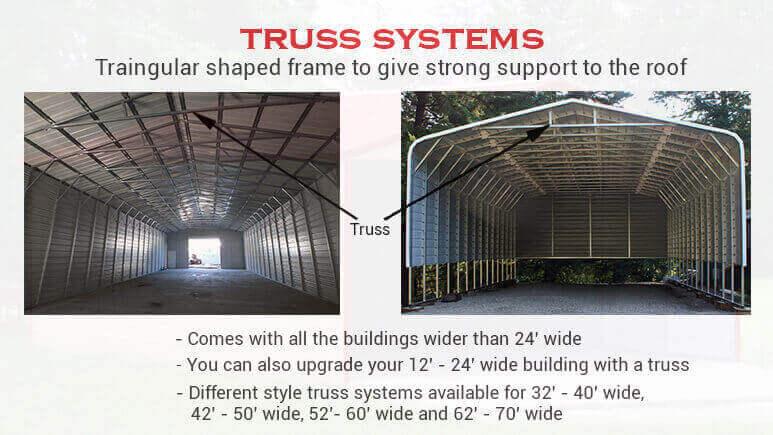 12x36-a-frame-roof-garage-truss-b.jpg