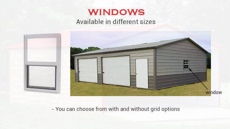12x36-a-frame-roof-garage-windows-b.jpg