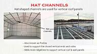 12x36-residential-style-garage-hat-channel-s.jpg