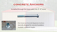 12x41-residential-style-garage-concrete-anchor-s.jpg