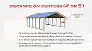 12x41-residential-style-garage-distance-on-center-s.jpg