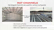 12x41-residential-style-garage-hat-channel-s.jpg