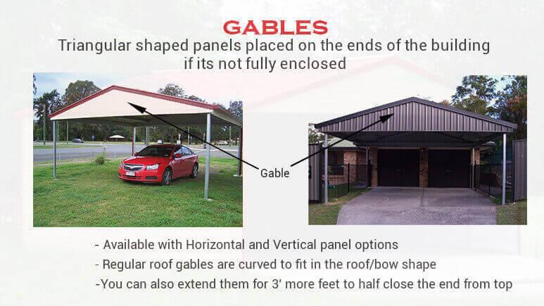 18x21-a-frame-roof-carport-gable-b.jpg