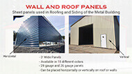 18x21-a-frame-roof-carport-wall-and-roof-panels-s.jpg