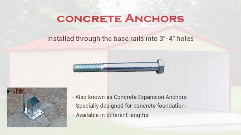 18x26-a-frame-roof-rv-cover-concrete-anchor-b.jpg