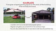 18x26-a-frame-roof-rv-cover-gable-s.jpg