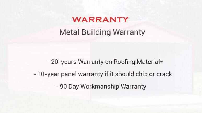 18x26-a-frame-roof-rv-cover-warranty-b.jpg