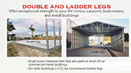 18x31-a-frame-roof-rv-cover-double-and-ladder-legs-s.jpg