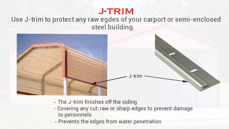 18x36-a-frame-roof-rv-cover-j-trim-b.jpg