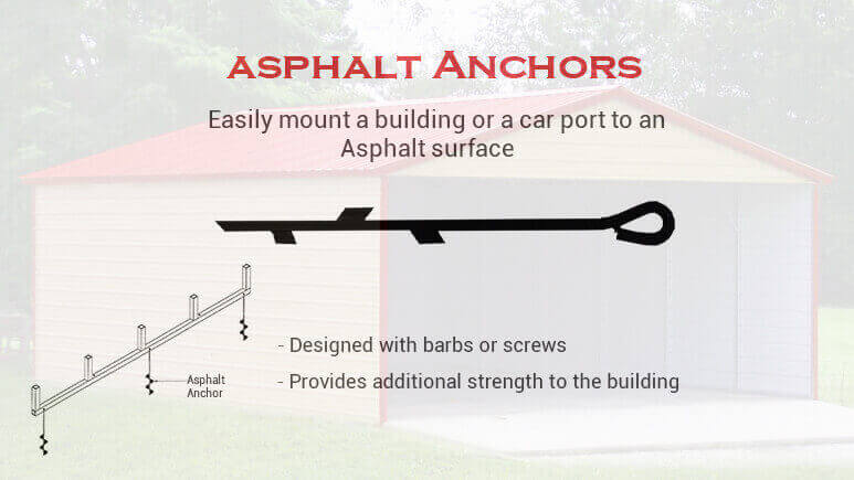 18x41-residential-style-garage-asphalt-anchors-b.jpg