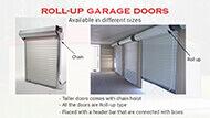 20x26-a-frame-roof-garage-roll-up-garage-doors-s.jpg