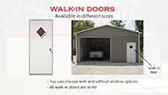 20x26-a-frame-roof-garage-walk-in-door-s.jpg