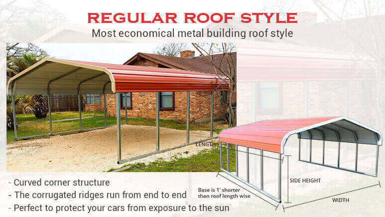 20x31-a-frame-roof-carport-regular-roof-style-b.jpg