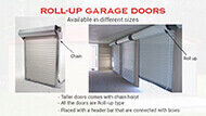 20x31-a-frame-roof-garage-roll-up-garage-doors-s.jpg