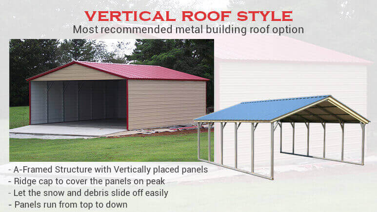 20x31-a-frame-roof-garage-vertical-roof-style-b.jpg