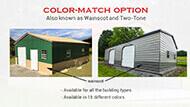 20x31-a-frame-roof-garage-wainscot-s.jpg