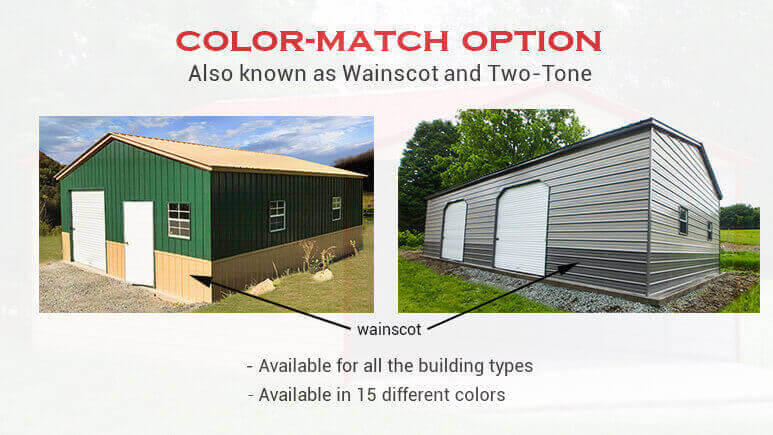 20x36-a-frame-roof-garage-wainscot-b.jpg