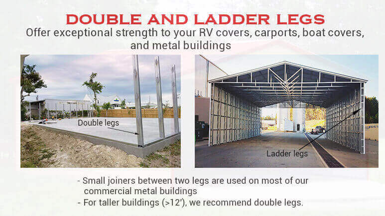 22x26-vertical-roof-rv-cover-double-and-ladder-legs-b.jpg