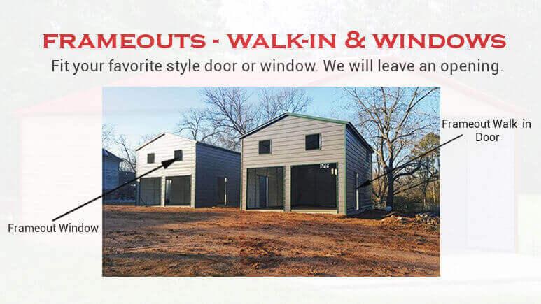 22x31-a-frame-roof-garage-frameout-windows-b.jpg