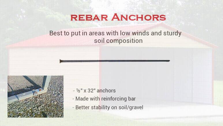 22x31-a-frame-roof-garage-rebar-anchor-b.jpg