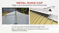 22x31-a-frame-roof-garage-ridge-cap-s.jpg