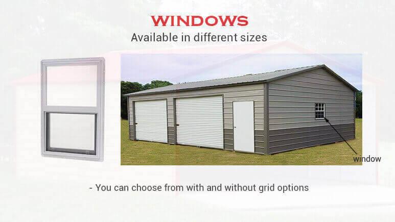 22x31-a-frame-roof-garage-windows-b.jpg