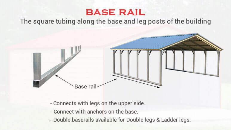 22x31-a-frame-roof-rv-cover-base-rail-b.jpg