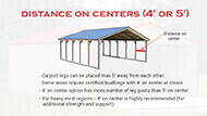 22x31-a-frame-roof-rv-cover-distance-on-center-s.jpg