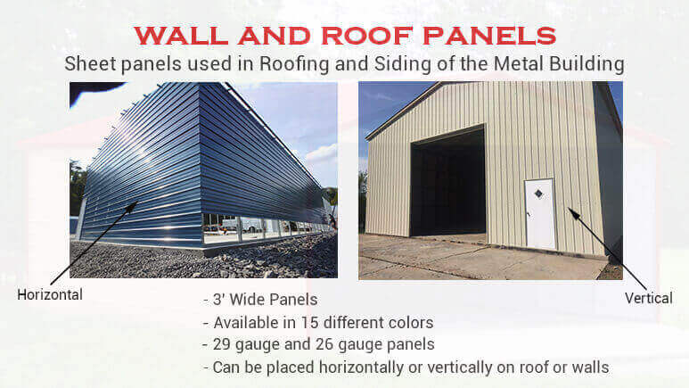 22x31-a-frame-roof-rv-cover-wall-and-roof-panels-b.jpg