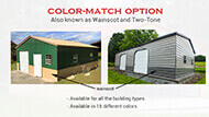 24x21-a-frame-roof-garage-wainscot-s.jpg