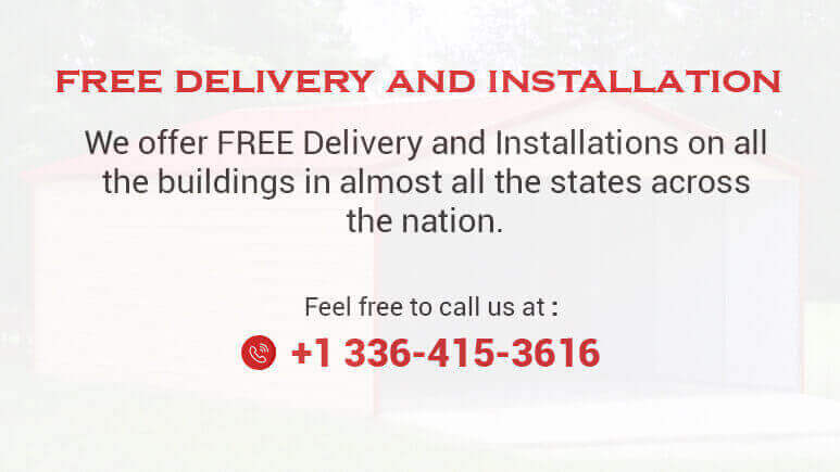 24x21-side-entry-garage-free-delivery-b.jpg