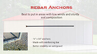 24x26-a-frame-roof-rv-cover-rebar-anchor-s.jpg