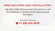 24x31-a-frame-roof-garage-free-delivery-s.jpg