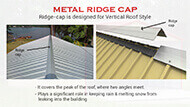 24x31-a-frame-roof-garage-ridge-cap-s.jpg