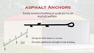 24x36-a-frame-roof-rv-cover-asphalt-anchors-s.jpg