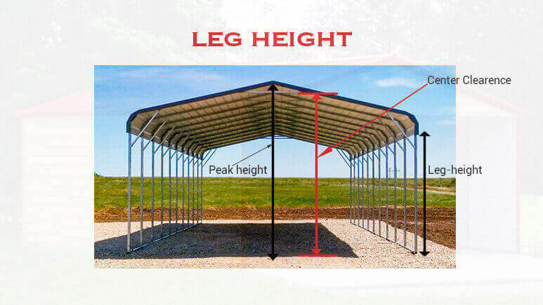 24x36-a-frame-roof-rv-cover-legs-height-b.jpg