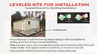 24x36-a-frame-roof-rv-cover-leveled-site-s.jpg