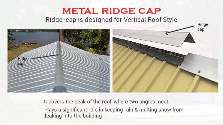 24x36-a-frame-roof-rv-cover-ridge-cap-b.jpg