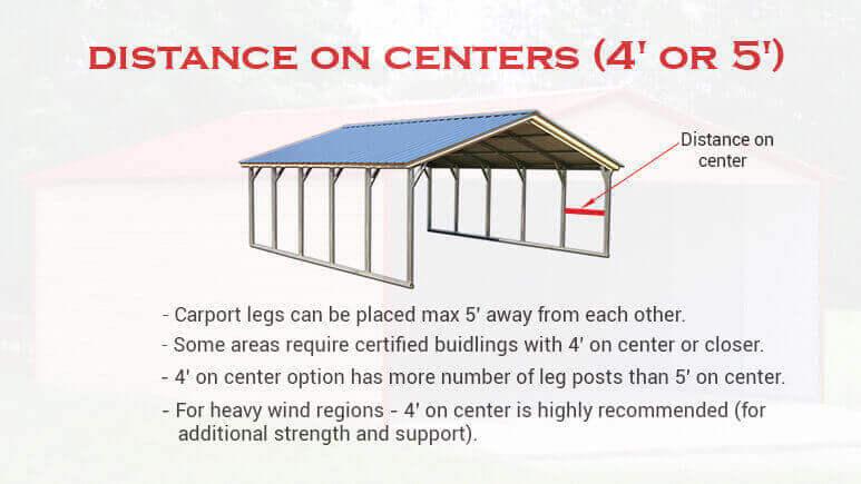 24x51-residential-style-garage-distance-on-center-b.jpg