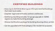 26x21-a-frame-roof-garage-certified-s.jpg
