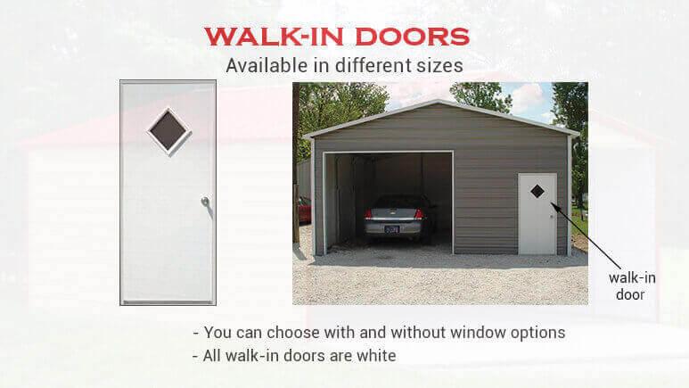 26x21-a-frame-roof-garage-walk-in-door-b.jpg
