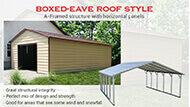 26x26-regular-roof-garage-a-frame-roof-style-s.jpg