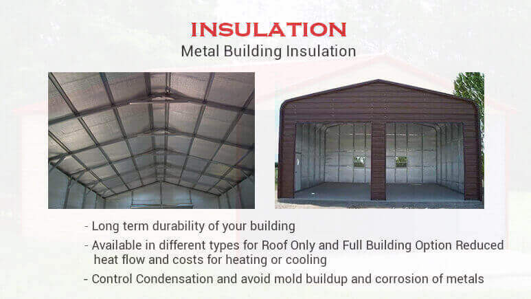 26x31-a-frame-roof-garage-insulation-b.jpg