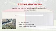 26x31-a-frame-roof-garage-rebar-anchor-s.jpg