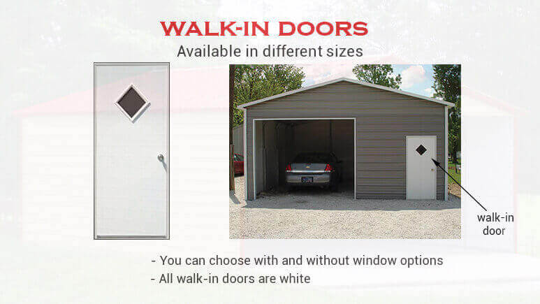 26x31-a-frame-roof-garage-walk-in-door-b.jpg