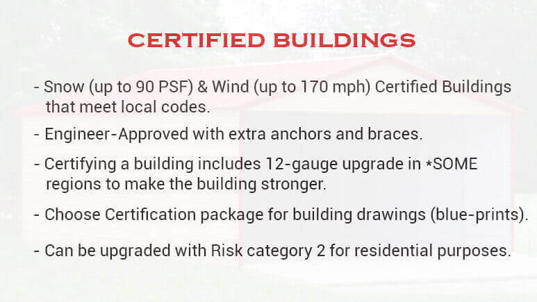 26x31-regular-roof-garage-certified-b.jpg