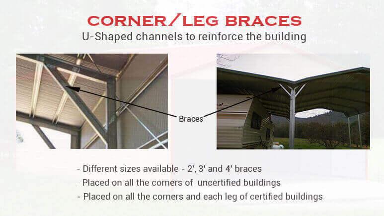 26x36-a-frame-roof-garage-corner-braces-b.jpg