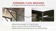 26x36-a-frame-roof-garage-corner-braces-s.jpg